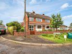 Thumbnail to rent in Manor Park, Broughton, Malton
