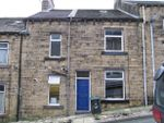 Property history 4 Elm Grove, Off Halifax Road, Keighley, West Yorkshire BD21