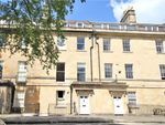 Thumbnail to rent in Queens Parade, Bath, Somerset