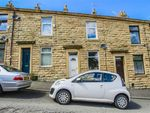 Thumbnail to rent in Major Street, Accrington, Lancashire