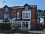 Thumbnail for sale in New Road, Bromsgrove, Worcestershire