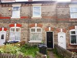 Thumbnail to rent in Westbourne Grove, Victoria Road, Handsworth, Birmingham