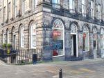 Thumbnail to rent in Wemyss Place, Edinburgh