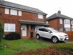 Thumbnail for sale in Onehouse Road, Stowmarket, Suffolk