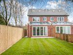 Thumbnail for sale in Gidlow Lane, 282 Gidlow Lane, Wigan, Lancs