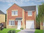 Thumbnail to rent in Brampton Road, Longtown, Carlisle