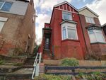 Thumbnail to rent in Newman Road, Sheffield