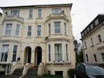 Thumbnail to rent in Upper Grosvenor Road, Tunbridge Wells, Kent