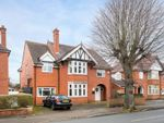 Thumbnail for sale in King Edwards Avenue, Linden, Gloucester