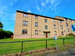 Thumbnail for sale in Willowpark Crescent, Aberdeen