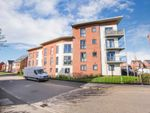 Thumbnail to rent in Columbia Crescent, Akron Gate Off Stafford Road, Wolverhampton