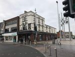 Thumbnail to rent in 97 Linthorpe Road, Middlesbrough TS1, Middlesbrough,