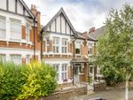 Thumbnail for sale in Danecroft Road, London