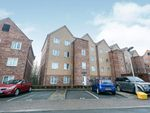 Thumbnail to rent in Tapton Lock Hill, Chesterfield