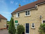 Thumbnail for sale in Rivers Reach, Frome