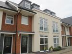 Thumbnail for sale in Stabler Way, Poole