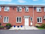 Thumbnail to rent in Mill-Race, Abercarn, Newport