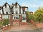Thumbnail for sale in Kent Road, Mapperley, Nottingham