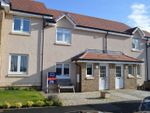 Thumbnail to rent in Whitehall Close, Chirnside, Duns