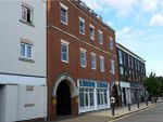Thumbnail to rent in Essex House, 42 Crouch Street, Colchester, Essex