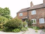 Thumbnail to rent in Prestwick Terrace, Bristol Road, Whitminster
