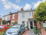Thumbnail for sale in Firgrove Road, Shirley, Southampton