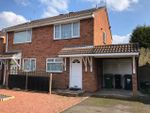 Thumbnail to rent in Weyhill Close, Pendeford, Wolverhampton