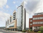 Thumbnail for sale in Trident Point, 19 Pinner Road, Harrow, Middlesex