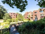 Thumbnail to rent in Maple Court, The Woods, The Bishops Avenue, London