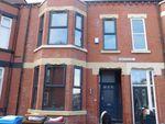 Thumbnail to rent in Carlton Road, Salford