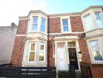 Thumbnail to rent in Westbourne Avenue, Gateshead, Gateshead