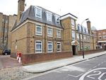 Thumbnail for sale in Wyfold Road, Fulham
