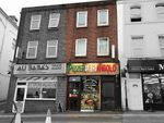 Thumbnail for sale in 146 Commercial Road, Bournemouth, Dorset