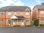 Thumbnail for sale in Copper Horse Court, Windsor, Berkshire