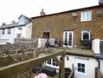 Thumbnail for sale in Dodford, Northampton