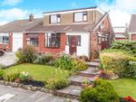 Thumbnail for sale in Molyneux Road, Westhoughton, Bolton, Greater Manchester
