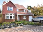 Thumbnail for sale in Copthorne Road, Felbridge, East Grinstead, West Sussex