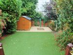 Thumbnail for sale in Carslake Road, Putney