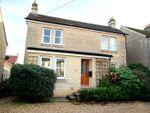 Thumbnail to rent in Winsley Road, Bradford On Avon