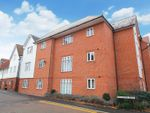 Thumbnail to rent in Westwood Drive, Canterbury