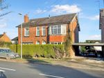 Thumbnail for sale in Handforth Road, Wilmslow