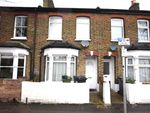 Thumbnail to rent in Northcote Road, London