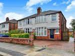 Thumbnail to rent in Arnfield Road, Manchester, Greater Manchester, Uk