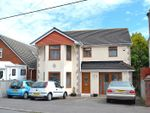 Thumbnail to rent in Brunant Road, Gorseinon, Swansea