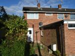 Thumbnail for sale in Springwood Close, Blacon, Chester