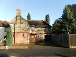 Thumbnail to rent in Cassiobury Drive, Watford