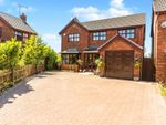 Thumbnail for sale in Turners Lane, Brierley Hill