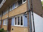Thumbnail to rent in Thornham Street, London