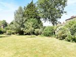 Thumbnail to rent in Cavendish Gardens, Trouville Road, Clapham
