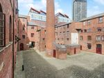 Thumbnail to rent in Arundel Street, Sheffield